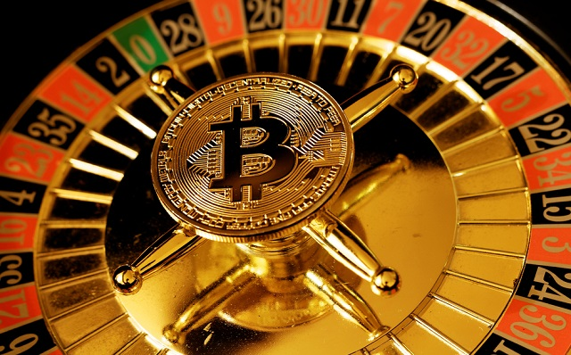bitcoin betting uk popularity cryptocurrency bet