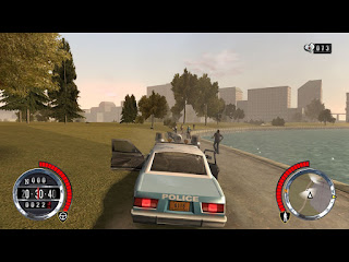 Driver - Parallel Lines Full Game Download