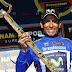Duelo de titanes por el 'tridente' en Tirreno Adriático, Egan Bernal y Nairo Quintana en duelo de campeones