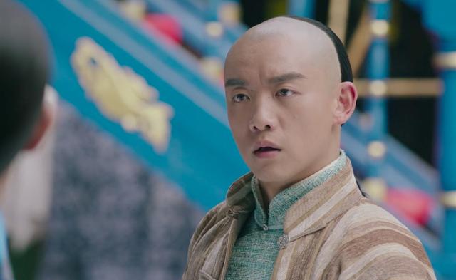 Wong Fei Hung Panda Impressions