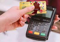 طريقة إيقاف خدمة Contactless في بطاقة CIH Bank