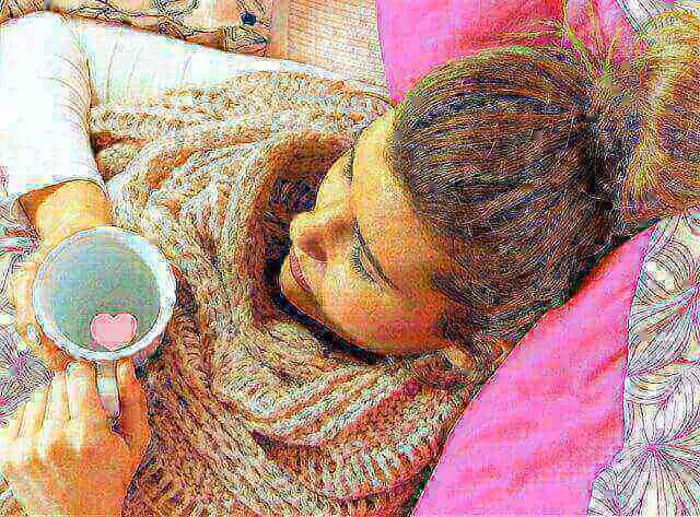 فيروس البرد الشائع قد يساعد في علاج السرطان