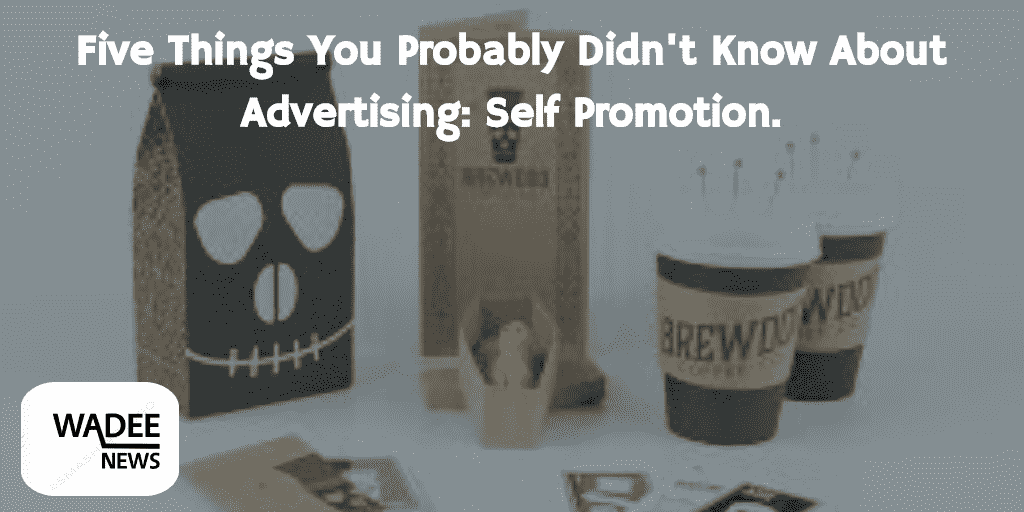 self promotion,promotion,advertising,self,the art of self promotion,music promotion,discord self promotion,instagram self promotion,hate for self promotion,music marketing and promotion,self promotion ideas,self promotion video,self promotion twitch,self promotion youtube,instagram self promotion results,self promotion graphic design,self promotion on social media,best self promotion discord servers