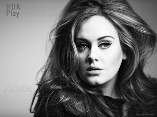 Adele - Send My Love - MDR Play