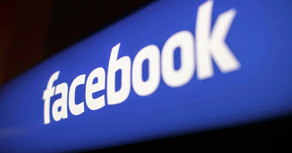 Facebook e i falsi ''mi piace''