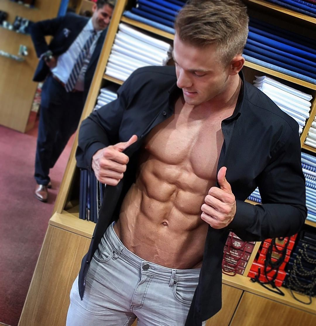 sexy-muscular-suited-gentleman-ripped-sixpack-abs