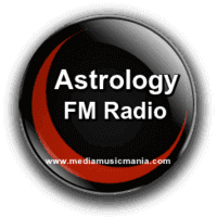 Hindi FM Astrology Radio Live