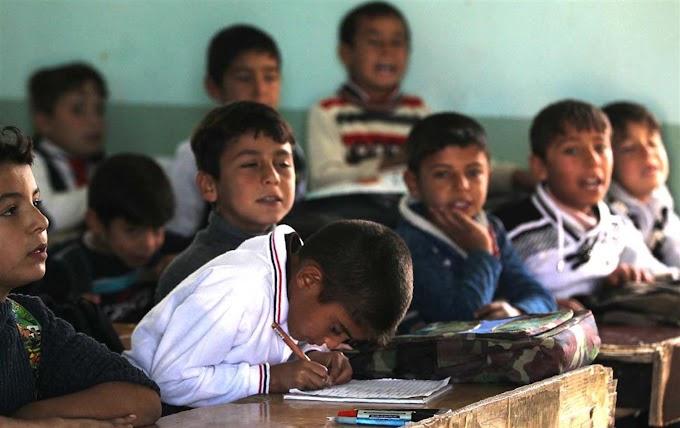 التربية النيابية توضح مصير العام الدراسي المقبل