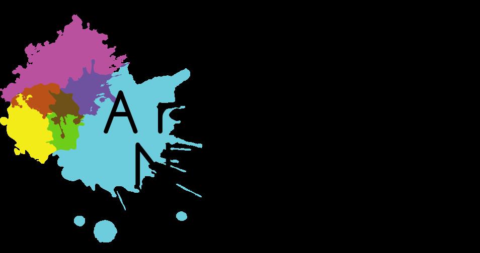 photo header-logo.png