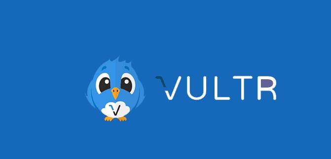 Vultr Black Friday Deals