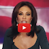 WATCH: Judge Jeanine Calls Obama A Terrorist On Live Tv! White House Wants Her Off The Air. Now!