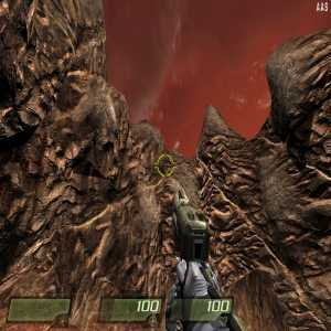 download quake 4 pc game full version free