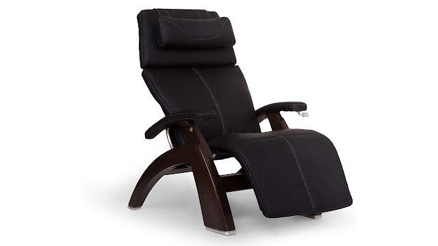 "Perfect Chair ""PC-420"""