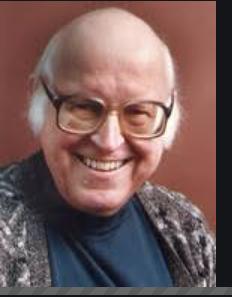 Allen Newell biography