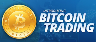 Tips dan Trik Trading Bitcoin