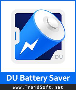 تحميل برنامج توفير الطاقة لهواتف الأندرويد مجاناً