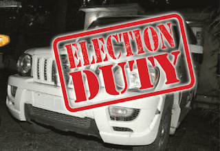 Election-Duty-31-1-17