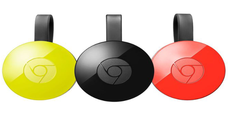Things You Didn't Know Your Chromecast Could Do?