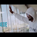 VIDEO | Mr Blue ft Nandy - Blue  | Download/Watch