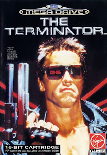 The Terminator (BR) [ SMD ]