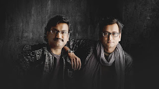 Ajay Atul Biography in Marathi | Father Name | Parents | Birthday | Wife | Wikipedia | Childhood | Website | Religion | Cast