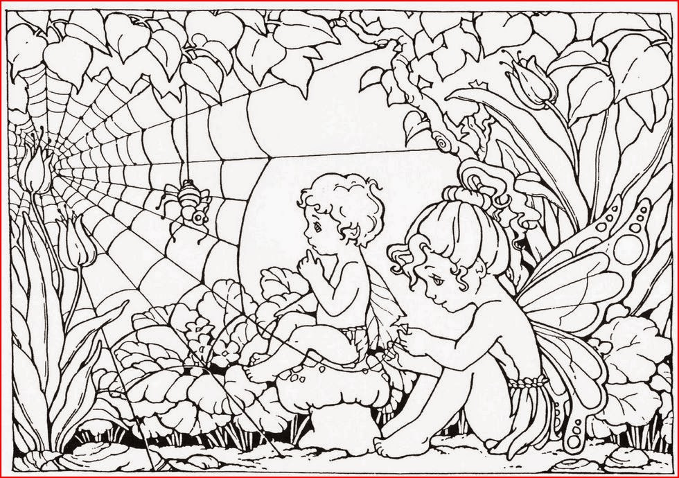 complicated coloring pages coloring.filminspector.com