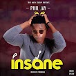 Music: Phil Jay - Insane mixed by Clonbaba