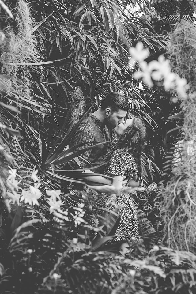 Elyse Jankowski Photography