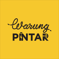 Lowongan Kerja Digital Marketing Officer di PT. Warung Pintar