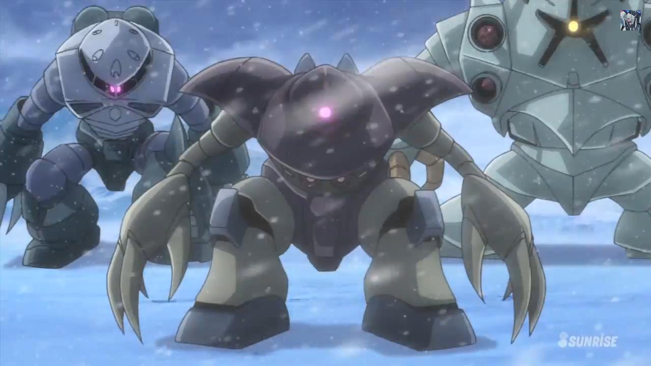 Gundam seed destiny extreme erotic manga - 2 6