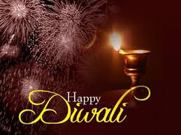 Colorful-Happy-Diwali-wishes-greetings-cards-images