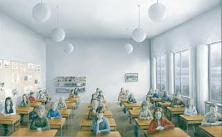 https://morfarshus.blogspot.com/2011/05/blir-du-lonsam-lille-van.html