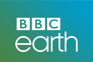 BBC Earth HD - Badr (26°E) / Asrta (23°E) / Thor (0.8°W) Frequency