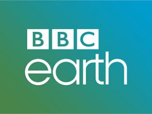 BBC Earth HD - Badr Frequency