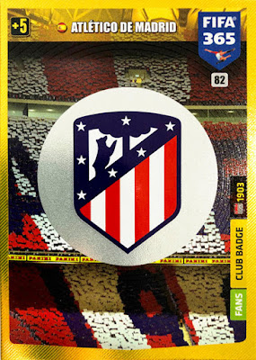 Calendario 365 2020.Football Cartophilic Info Exchange Panini Adrenalyn Xl