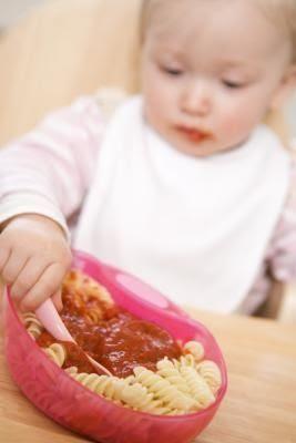 Resep Cara Membuat Makanan Sehat Untuk Anak 1 Tahun