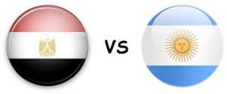 اون لاين مشاهدة مباراة مصر والارجنتين بث مباشر اليوم 15-01-2019 كاس العالم لكره اليد اليوم بدون تقطيع