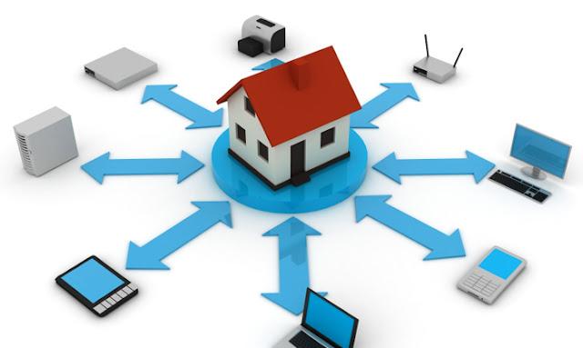 تفعيل خدمات باقات الانترنت:  الآن يمكنك تفعيل باقات الانترنت والخدمات الأخرى للمكالمات الصوتيه والإنترنت من مكان واحد ولكل الدول العربية.  يمكنك أيضا معرفة العروض والتخفيضات الخاصة التي يقدمها