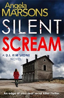 http://j9books.blogspot.ca/2015/05/angela-marsons-silent-scream.html