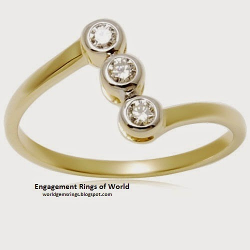 Wedding Rings Games For Girls Wedding Ring Sets