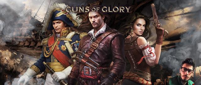 guns of glory,guns of glory gameplay,guns of glory tips,guns of glory pc,guns of glory review,guns of glory pc download,how to download guns of glory on pc,guns of glory ad,guns of glory hack,guns of glory game,guns of glory new guard system,download guns of glory,guns of glory on pc,guns of glory mod apk,guns of glory update,guns of glory android,guns of glory tutorial,guns of glory pc version,guns of glory new guards,how to play guns of glory on pc,guns and glory,guns of glory mod