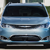 The minivan, reinvented | 2017 Chrysler Pacifica Hybrid First Drive