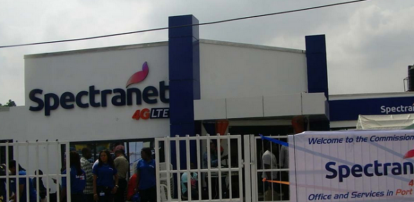 Spectranet Introduces New (Spectra-cular) Data Plans