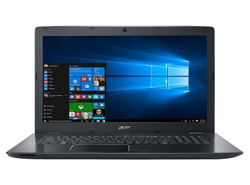Newest Acer Aspire 17-inch Gaming Laptop