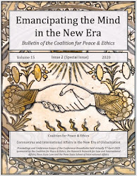 Emancipating the Mind in the New Era: The CPE Bulletin