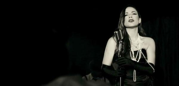 Eva Sakellari LIVE στο Ναύπλιο