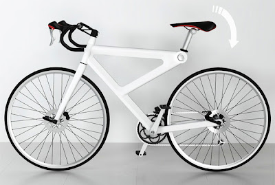 Smart and Latest Bike Gadgets (15) 14
