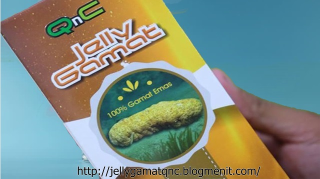 http://jellygamatqnc.blogmenit.com/