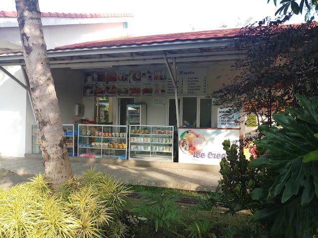 Kolam renang Malang, Kolam renang murah, Tirtasani Wisata Air, Renang Murah Malang, Tirtasani Water Park Malang, Kolam Renang Kabupaten Malang