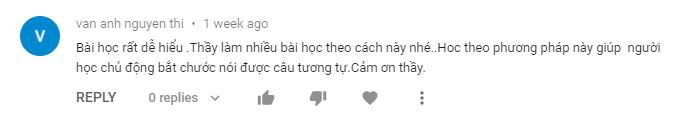 Comment 03